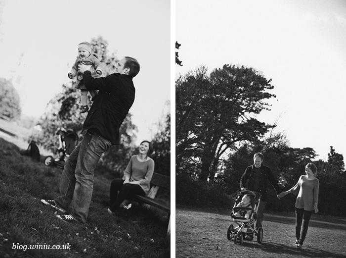 royal victoria country park engagement photo session