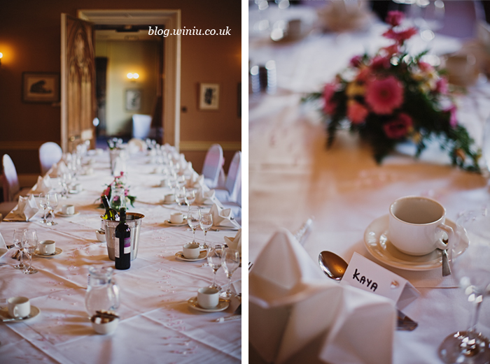 wedding photographer southampton marwel hall