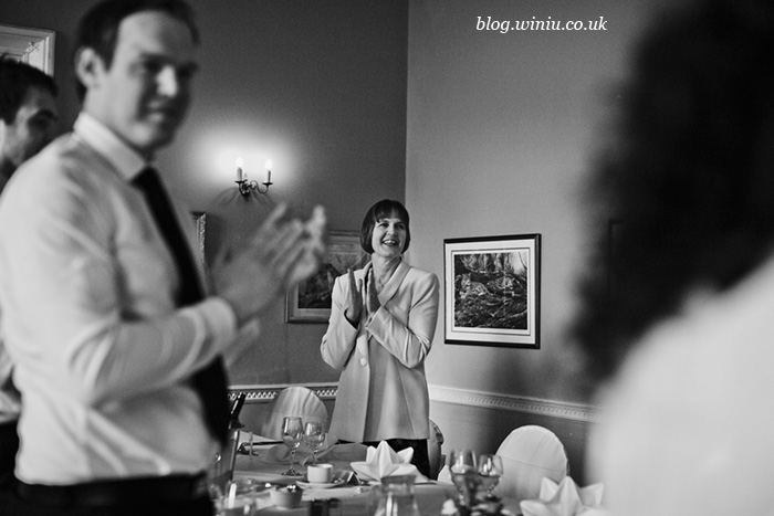 wedding photographer southampton marwell hall
