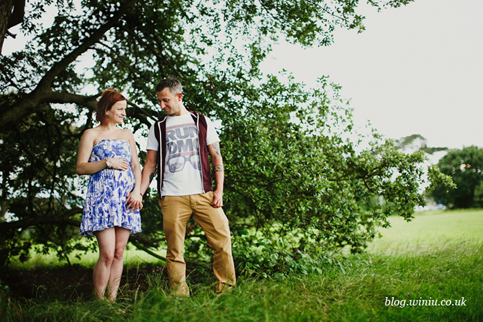 Pre Wedding  Photo Session Hamble Southampton