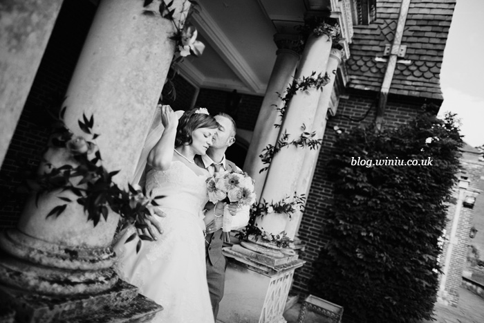 southampton wedding photographer